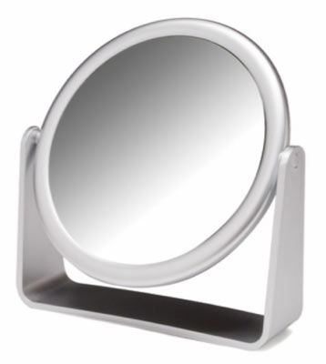 3-in-1 Mirror with 3x Magnification