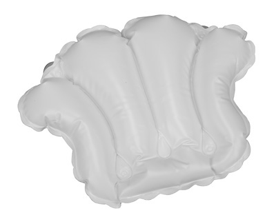 Mabis DMI Inflatable Bath Pillow