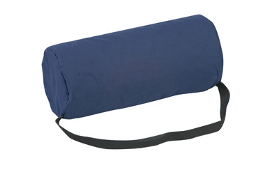 Lumbar Back Support Roll
