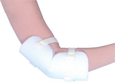 Mabis DMI Elbow Protector