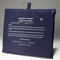 Chair Alarm