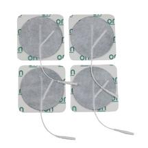 Adhesive Pre-Gelled Electrodes