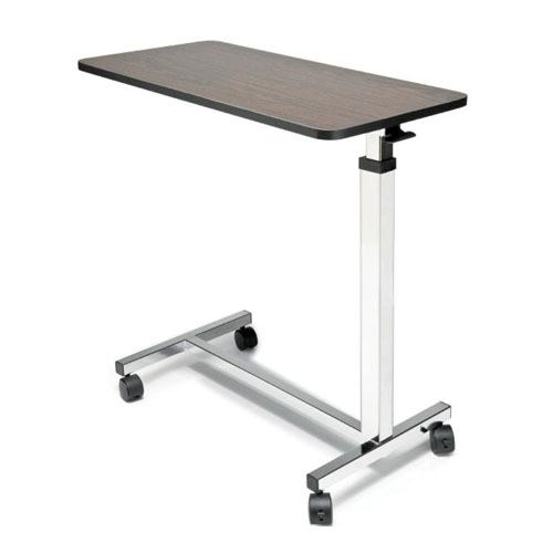 Graham Field Lumex Everyday Overbed Table