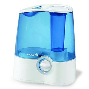 Vicks Vicks Ultrasonic Humidifier