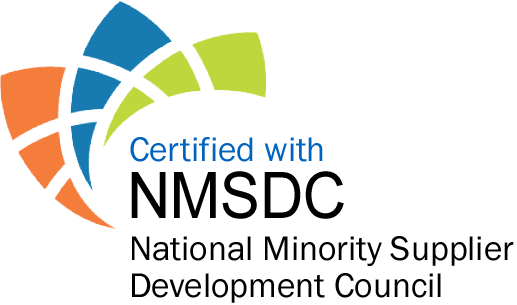 NMSDC - CWI Medical is a National Minority Supplier