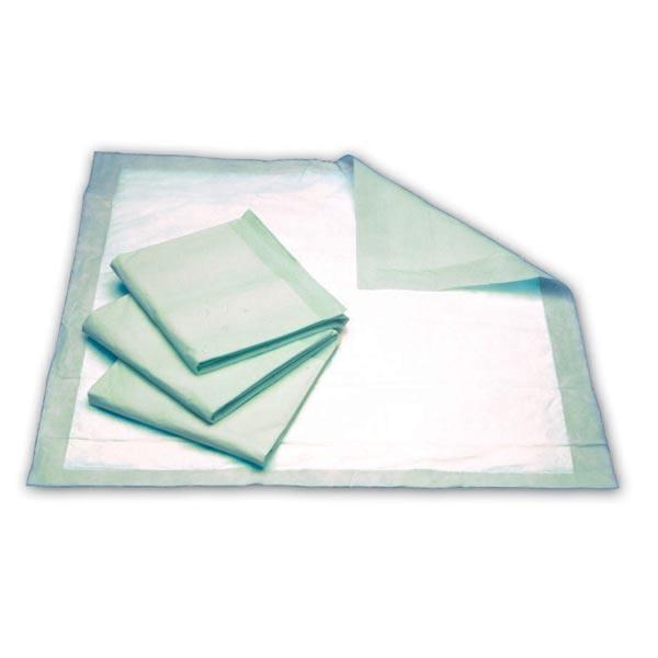 Principle Business Enterprises Select Disposable Underpads
