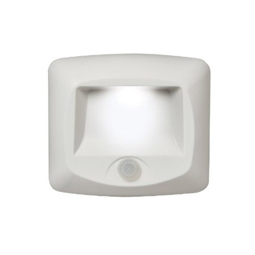 Mabis DMI SafeStep Motion Sensor LED Multi-Purpose Light