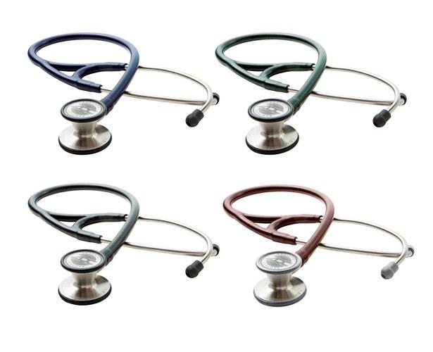 Adscope 601 Stethoscope