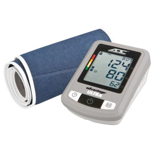 Advantage BP Advantage Ultra Automatic Digital Blood Pressure Monitor