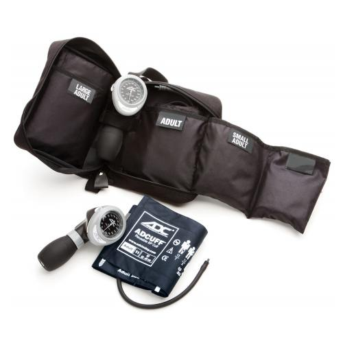 Advantage BP Multikuf Portable 3 Cuff Sphyg