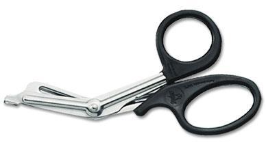 Bandage & Utility Scissors