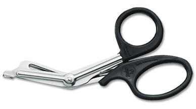 Miltex Bandage & Utility Scissors