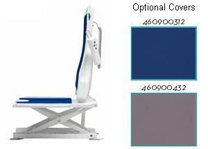 Bellavita Auto Lift Bath Chair