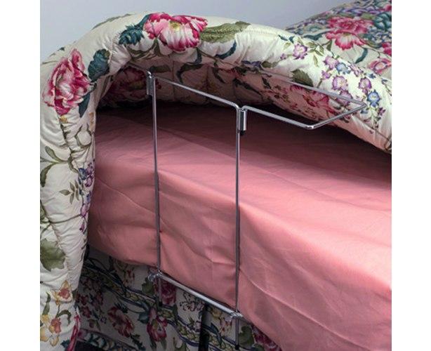 Duracell Adjustable Blanket Support