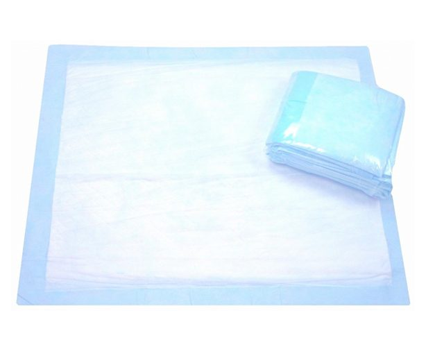 Breathable Underpads