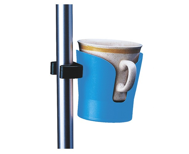Maddak Ableware Clip-On Drink Holder