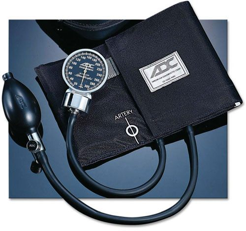 Diagnostix Blood Pressure Cuff