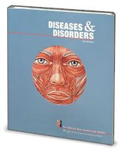 Diseases and Disorders, 3rd Edition