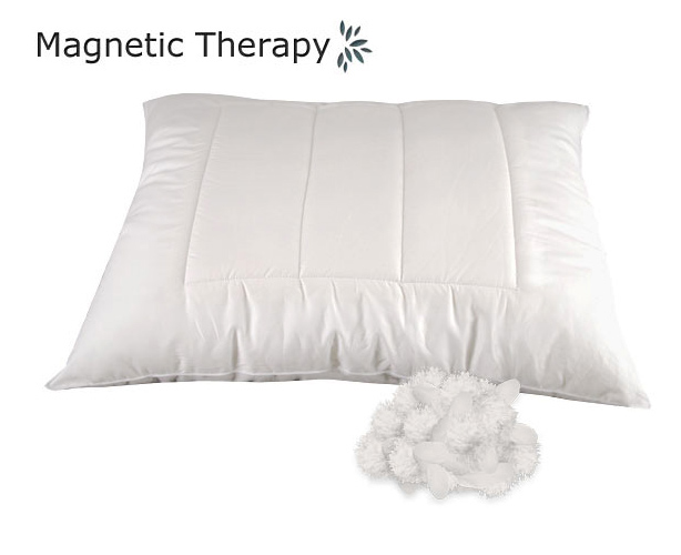 Therion Dreamzzz Magnetic Pillow