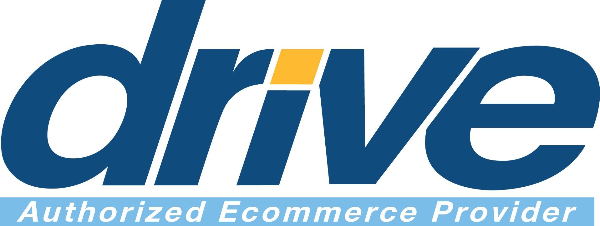 Drive Medical Retailer