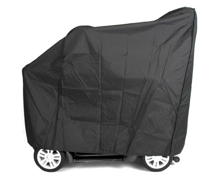 Dukal Power Scooter Cover