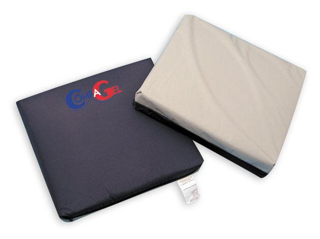 Comfa-Gel Wheelchair Cushion