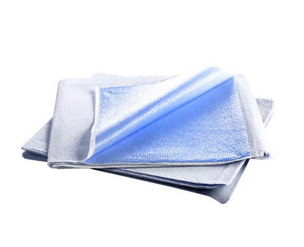 Graham Professional Graham Professional Drape Sheets