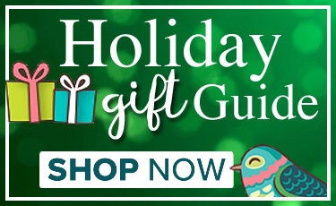 Holiday Gift Guide with CWI Medical