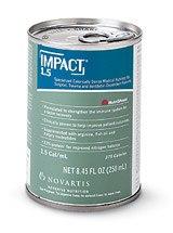 Impact 1.5