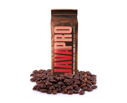 ISOPURE JavaPro Protein Coffee Mix