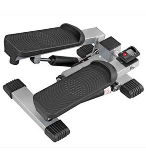 Mini Stepper Exerciser