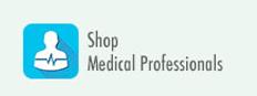 Shop Medical Professionals