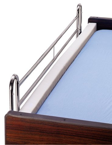 Advanced Medical No Gap Bed Protector
