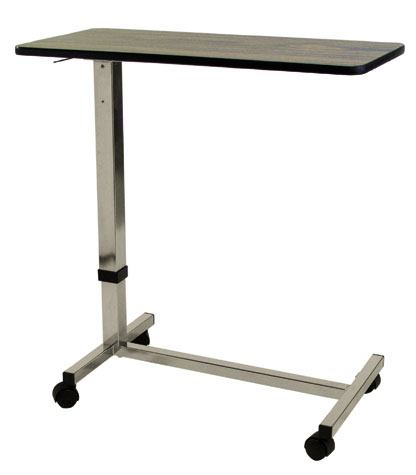 Graham Field Everyday Overbed Table