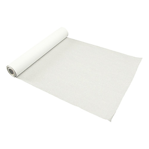Pro Advantage Smooth Exam Table Paper