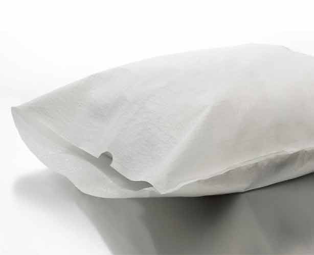 Disposable Pillowcovers