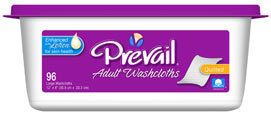http://images.cwimedical.com/prevail-adult-washcloths-lg.jpg