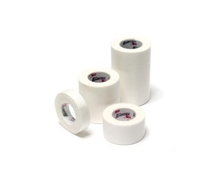 Pro Advantage Cloth Surgical Tape