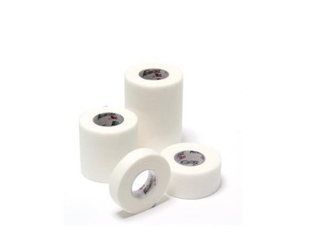 Pro Advantage Paper Surgical Tape