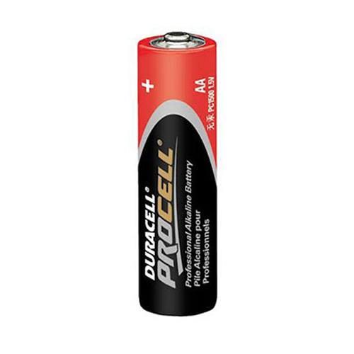 Duracell Procell Alkaline Battery