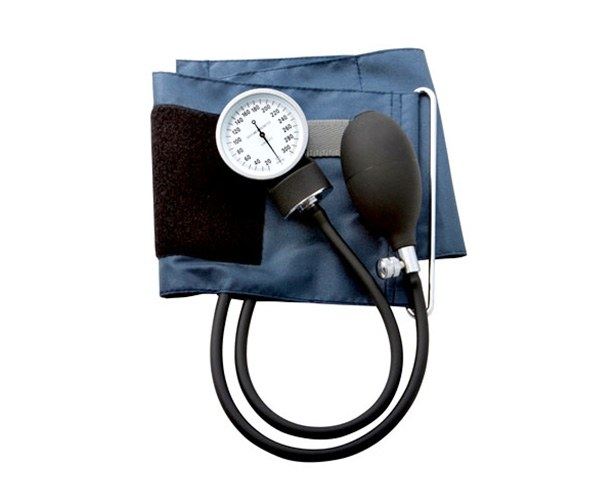Prosphyg 785 Series Blood Pressure Kit, L/F
