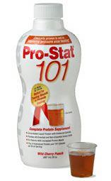 Pro-Stat 101 Liquid Protein