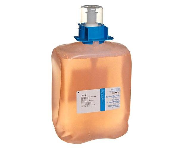 Gojo Provon FMX-20 Hand Sanitizer Refills