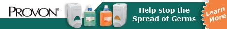 CWI Medical-Provon Soap