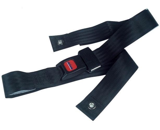 Drive Medical Bariatric Seat Belt