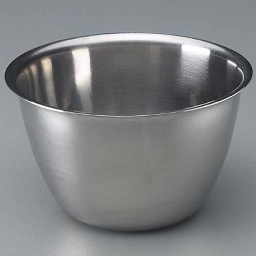 Sklar Surgical Instruments Iodoine Cups