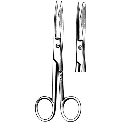 Sklar Surgical Instruments Econo Sterile Operating Scissors