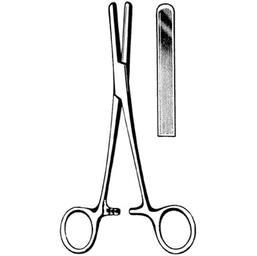Sklar Surgical Instruments Merit Presbyterian Tubing Forceps