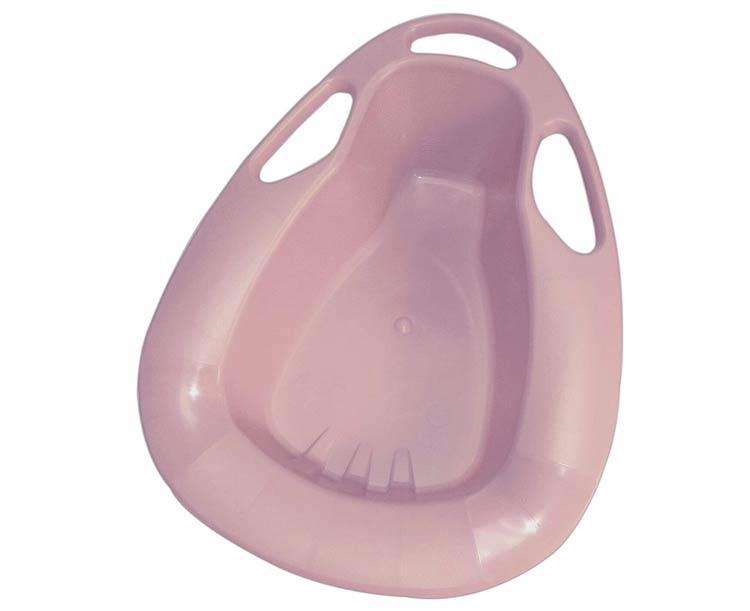 Mabis DMI Standard Bed Pan