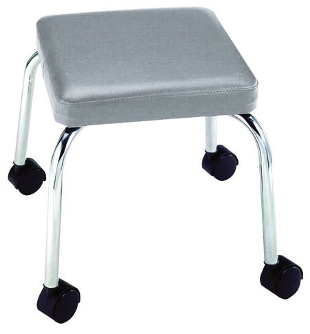 Drive Medical Physical Therapist Stool